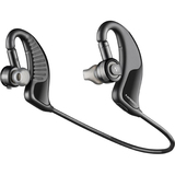 Plantronics 80846-01 Eartip