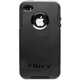 Otterbox Commuter APL4-I4XXX Smartphone Skin
