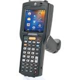 Motorola MC3190 Handheld Terminal MC3190-GL4H04E0A