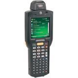 Motorola MC3190 Handheld Terminal MC3190-RL4S04E0A