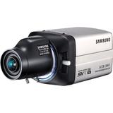 Samsung SCB-3001 Surveillance Camera - Color, Monochrome SCB-3001