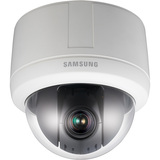 Samsung SCP-2120 Surveillance/Network Camera - Monochrome, Color SCP-2120