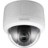 Samsung SCP-2120 Surveillance Camera - Monochrome, Color SCP-2120