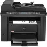 HP LaserJet Pro M1530 M1536DNF Laser Multifunction Printer - Monochrome - Plain Paper Print - Desktop CE538A#BGJ