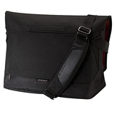 Everki EKS618 Notebook Case - Messenger - Black