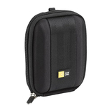 Case Logic QPB-201 Carrying Case for Camera - Black