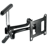 Chief PDR2025 Wall Mount