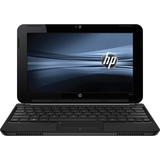 HP Mini 2102 WZ293UT 10.1 LED Netbook - Atom N455 1.66GHz