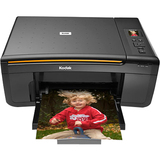 Kodak EasyShare ESP 3250 Inkjet Multifunction Printer - Color - Photo Print - Desktop