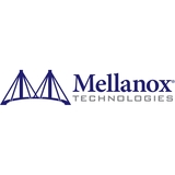 Mellanox MFS4R12CB-003 Fiber Optic Network Cable - 118