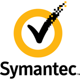 Symantec Corporation Point Of Sale