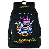 Ed Hardy B1BRUBDC Carrying Case for Books