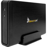 Hornettek HD-316-U2S-2TB 2 TB External Hard Drive - Retail