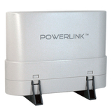 Premiertek PowerLink Outdoor Plus IEEE 802.11n (draft) - Wi-Fi Adapter