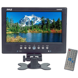 Pyle PLMN9SD 9' LCD Monitor