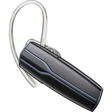 83600-01 - Plantronics M100 Bluetooth Earset