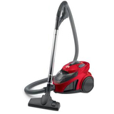 Dirt Devil SD40010 Canister Vacuum Cleaner