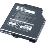 Panasonic Internal DVD-Writer