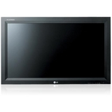 LG M4210LCBA Digital Signage Display - M4210LCBA