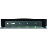 Netgear XAV1004 Powerline AV Adapter Kit with Ethernet Switch XAV1004-100NAS