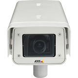 Axis P1347-E Surveillance/Network Camera