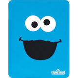 dreamGEAR DGIPAD-4607 Skin for iPad - Blue