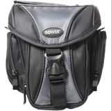 BOWER SCB1050 Camera Case