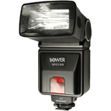 Bower SFD728S Flash Light SFD728S