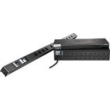 Raritan Dominion PX2-1180R PDU