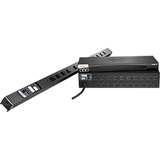 Raritan Dominion PX2-1802 PDU