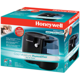 Honeywell Cool Moisture Humidifier