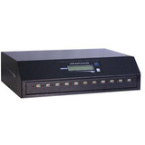 Kanguru Solutions Hard Drive Duplicators
