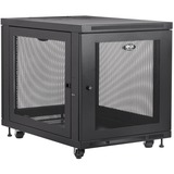 Tripp Lite SmartRack SR12UB Rack Cabinet - SR12UB