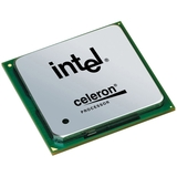 Intel Celeron E3500 2.70 GHz Processor - Dual-core