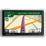 Garmin nuvi 1350LMT Automobile Portable GPS