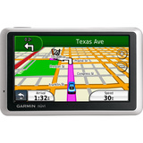 Garmin nuvi 1300LM Automobile Portable GPS