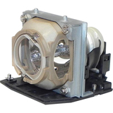 eReplacements 310-2328 150 W Projector Lamp