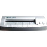 I.R.I.S IRISCard 456951 Sheetfed Scanner