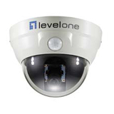 CP TECH FCS-3031 Surveillance/Network Camera