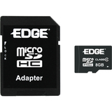 EDGE ProShot EDGDM-227975-PE microSD High Capacity (microSDHC)