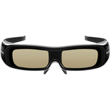 Panasonic TY-EW3D2MU 3D Glasses