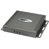 Gefen EXT-HD-DSP Digital Signage Appliance