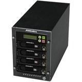 Addonics Pro Hard Drive Duplicator