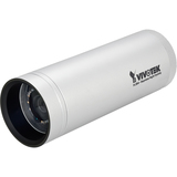4XEM IP8330 Surveillance/Network Camera - IP8330