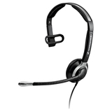 Sennheiser CC 515 IP Headset - Mono
