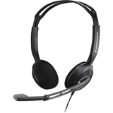 Sennheiser PC 230 Headset - Stereo
