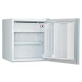 Danby DCR059WE Refrigerator