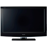 Sharp AQUOS LC32D47U 32' LCD TV