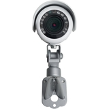 Cisco VC240 Surveillance/Network Camera