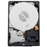Western Digital AV-GP WD20EURS 2 TB Internal Hard Drive - 20 Pack